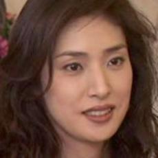 아마미 유키